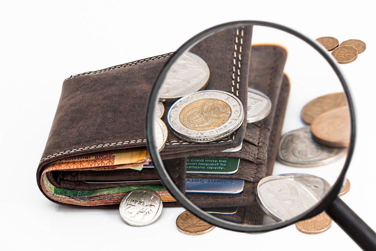 aplikasi pinjaman online - EduFinansial