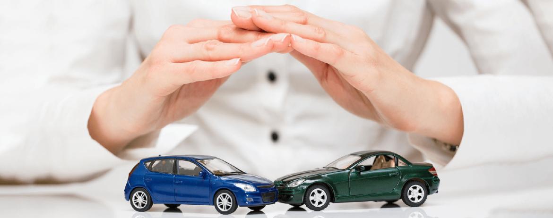 Mengulik Manfaat Asuransi Mobil Beserta Perhitungan ...