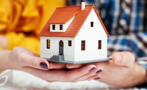 10 Aplikasi Pinjaman Online Cepat Cair yang Paling Mudah ...